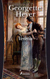 Cover of Venetia