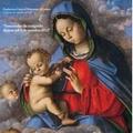 """""""Francescho da Cotignola dipinse adi 8 de setenbre 1512"""""""