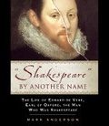 'Shakespeare' by Another Name