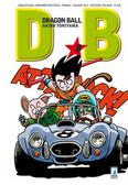 Dragon Ball Evergreen Edition vol. 8