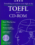Preparation for the TOEFL:test of English as a foreign language
