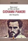 """""""Osare e morire"""" per l'Italia e per Mazzini"""