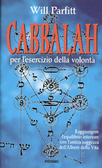Cover of Cabbalah