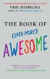 The book of (even more) awesome /
