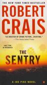 The sentry /
