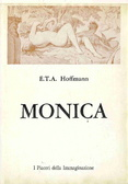 Cover of Monica