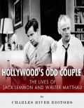 Hollywood's Odd Couple