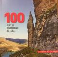100 puntas inaccesibles de Teruel