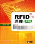 RFID原理:基礎篇