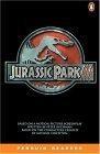 Jurassic park:III