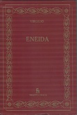 Cover of Eneida