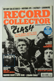 Record Collector, February 2012