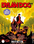 Dylan Dog n. 401