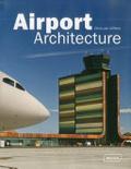 Airport architecture /