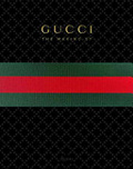 Gucci : : the making of