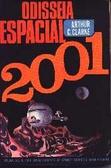 2001 Odisséia Espacial