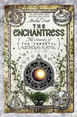 The enchantress /