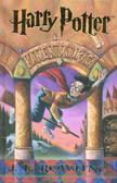 Harry Potter i kamen mudraca