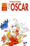 !!! SCHEDA DOPPIA - Lady Oscar 2