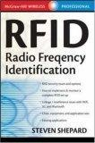 RFID:radio frequency identification