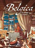 La Belgica - Vol. 2