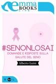 #senonlosai