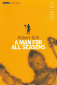 """A Man for All Seasons"