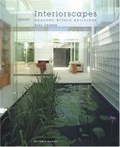 Interiorscapes:gardens within buildings