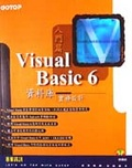 VISUAL BASIC 6資料庫實務設計:入門篇
