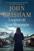 Più riguardo a I segreti di Gray Mountain