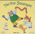 (CP084) Ten Fat Sausages
