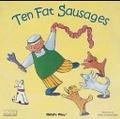 (CP084) Ten Fat Sausages