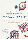 Itadakimasu