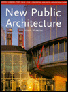 New public architecture