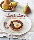 """""""Tart Love"""""""