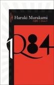 1Q84, Livro 1