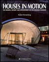 Houses in motion:the genesis- history and development of the portable building