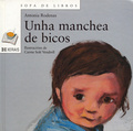 """""""UNHA MANCHEA DE BICOS"""""""