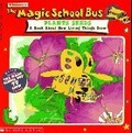 The magic school bus plants seeds:a book about how living things grow