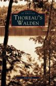 Thoreau's Walden