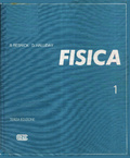 Cover of Fisica 1