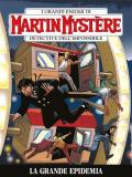 Martin Mystère n. 365