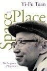 Space and Place