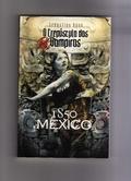 1850 México