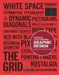 100 ideas that changed graphic design /