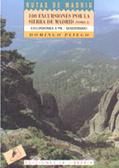 100 Excursiones por la sierra de Madrid, Tomo 2