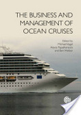 uk availability cd227 f02c5 The business and management of ocean cruises