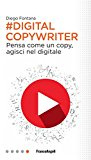 #Digital copywriter