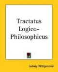 Tractatus Logico