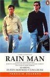 Rain man:a novel